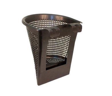 Signature Series Skimmer 6 0 Rigid Debris Basket Parts