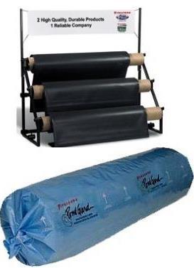 Epdm liner rolls pond liners for Cheap pond liner