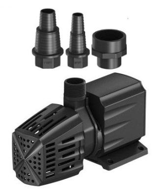 Atlantic Watergardens Mag Drive Pumps | Pond