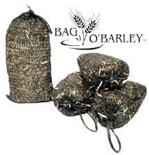 BAG O BARLEY | Barley Products