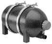 Cal Pump Torpedo Bio Filter Plus | Pressure Filters