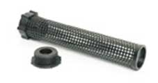 Tube Filter for Torpedo Pump | Fountain Heads & Accessories