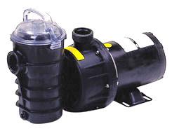 Lifegard Aquatics Sea Horse Pumps | External