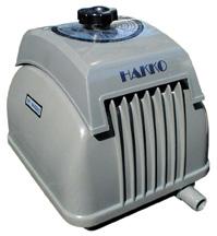 Matala/Hakko Air Pumps 25-120   Aeration