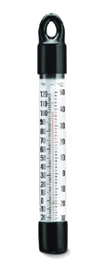 Nycon Floating Thermometer | Thermometers