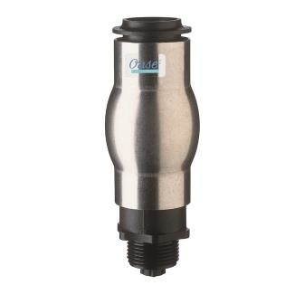 Fountain Nozzle Frothy 1 inch | Fountain Heads & Accessories