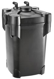 Pondmaster CPF 2000 Pressure Filter | Pressure Filters