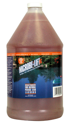 Microbe-Lift HC 1 Gallon | Microbe-Lift