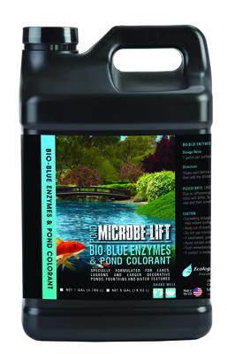 Microbe-Lift Bio-Blue | Colorants