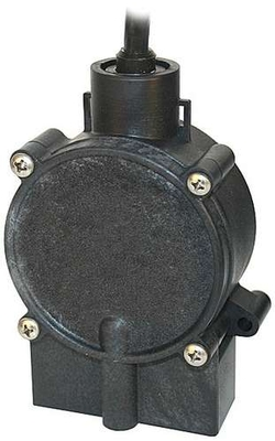Little Giant  Low Water Shut-off Switch | Fill Valves