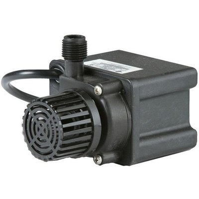 Little Giant PE-2.5F-PW 475 gph Pump | Pond