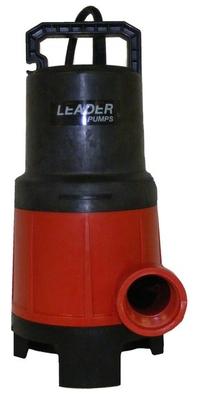 Leader Pumps Ecovort Series | Pond