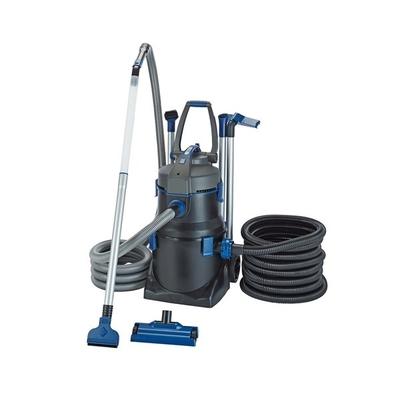 Oase PondoVac 5 | Vacuums