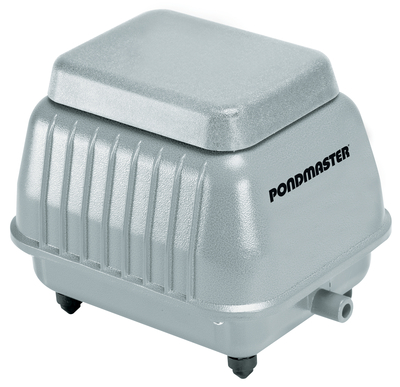 Pondmaster Deep Water Air Pump AP-60 | Aeration