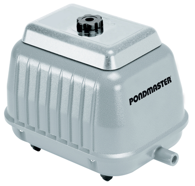 Pondmaster Deep Water Air Pump AP-100 | Aeration