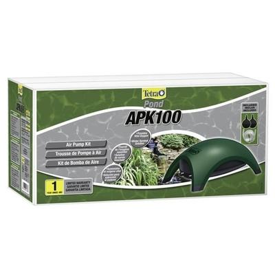 Air Pump Kit  APK100 | Aeration
