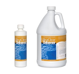 UltraClear Defoamer | UltraClear