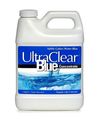 UltraClear Concentrate Colorants | Colorants