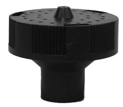 EFN3 Mag Drive Fountain Head – Volcano Nozzle | Fountain Heads & Accessories
