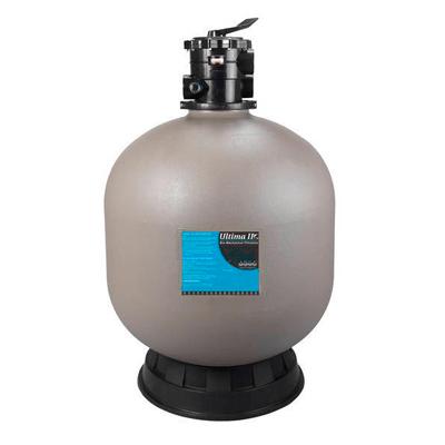 ULTIMA II 10-30,000 Filters | Aqua Ultraviolet