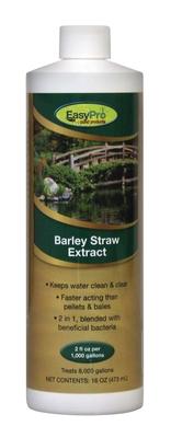 EasyPro Liquid Barley Extract | Barley Products