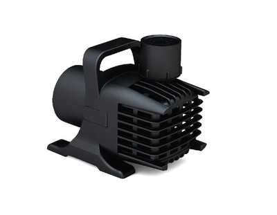 Atlantic Water Gardens TT-Series Pumps | Pond