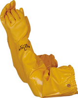 Image Water Gardener Gloves