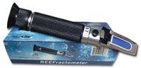 Image AquaLife Refractometer