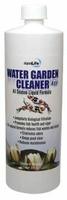 Image AquaLife Water Garden Cleaner