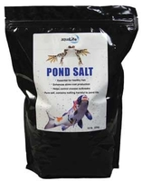 Image AquaLife SALT for Ponds