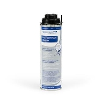 Image Professional Foam Gun Cleaner 22011