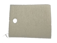 Image Classic Series Standard & Large Skimmer Filter Mat