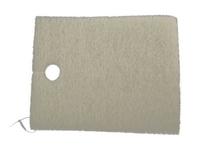 Image Classic Series Standard & Large Skimmer Filter Mat