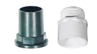 Image Aquascape Check Valve Aquasurge 29705