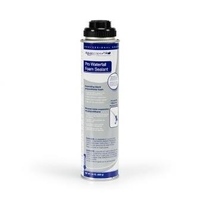 Image 30096 Aquascape Waterfall foam 24oz prof.