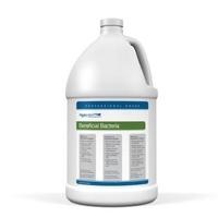 Image 30406 Aquascape Pro Beneficial Bacteria