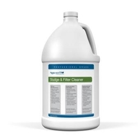 Image 30408 AquascapePROÆ Sludge Cleaner Liquid - 1 gal