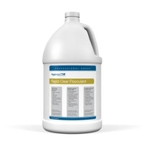 Image AquascapePROÆ Rapid Clear-Liquid - 1 gal 30412