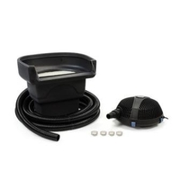 Image UltraKlean 1000 Filtration Kit