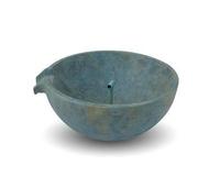 Image Spillway Bowl - 32