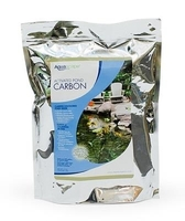 Image Aquascape Pond Carbon 2 lb