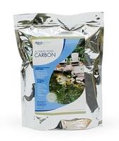 Image Aquascape Pond Carbon 2 lb