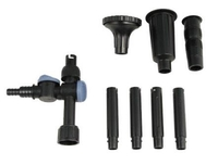 Image Replacement Fountain Kit 1300 GPH
