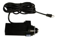 Image 28 Watt Ballast UV2500