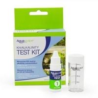 Image KH/Alkalinity Test Kit-60 Tests