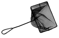 Image Mini Pond Net with 12inch Twisted Handle 10x7