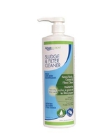 Image Sludge Cleaner Liquid