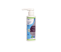Image 98908 Aquascape Fountain Foam Free Liquid-8 oz