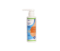 Image 98909 Aquascape Pond Foam Free - 8 oz