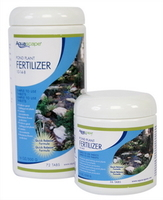Image Aquatic Plant Fertilizer
